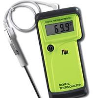 TPI 351X Digital Food Grade Contact Thermometer
