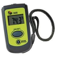 TPI 368 Close Focus Pocket size IR Non Contact (IR) Thermometer