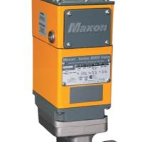 Maxon 8000 Series Pneumatic Valves