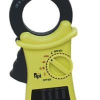 TPI 293 Clamp Meter