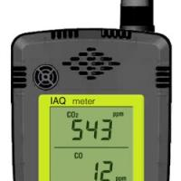 TPI 1010A Air Quality Meter