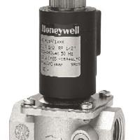 Honeywell VE4000A1 Series Solenoid Valve